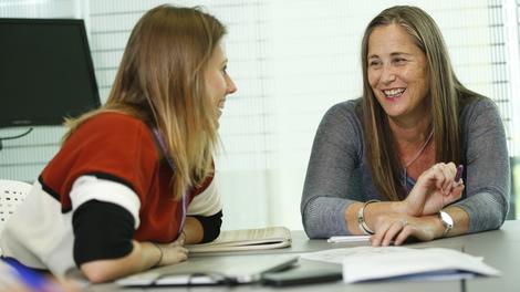 Optional modules in English Language Teaching