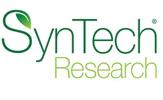 SynTech research logo