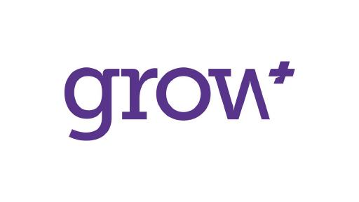 Grow Online Marketing Logo