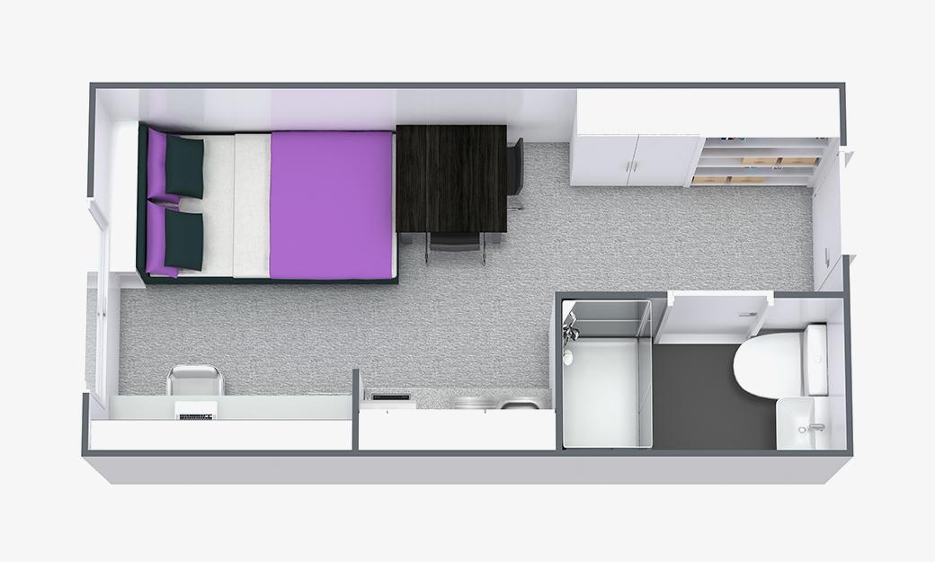 floor plan thumbnail image