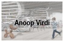 Anoop Virdi