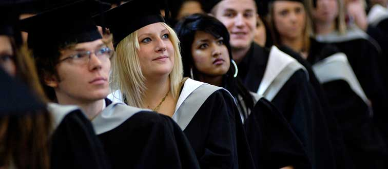 Support the University of Hertfordshire