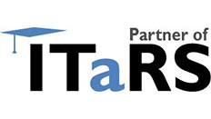 Partners of ITaRS