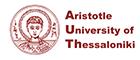 Autho logo
