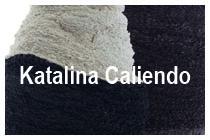 Katalina Caliendo