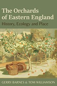 The Orchards of Eastern England