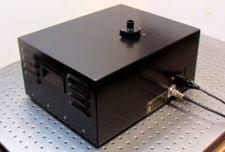 A WIBS bioaerosol sensor