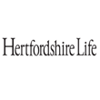 What's on in Hertfordshire in April