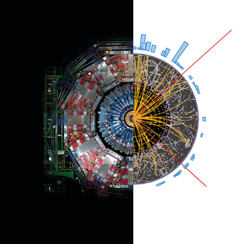 Particle instruments and diagnostics (PID)