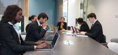 Tenancy advice for students from Law School Streetlaw webinar