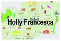 Holly Francesca