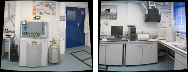 Research Labs