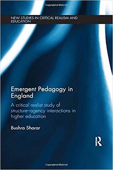 Emergent pedagogy