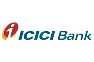 ICICI Banking
