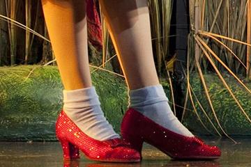 Stanborough Dance Show