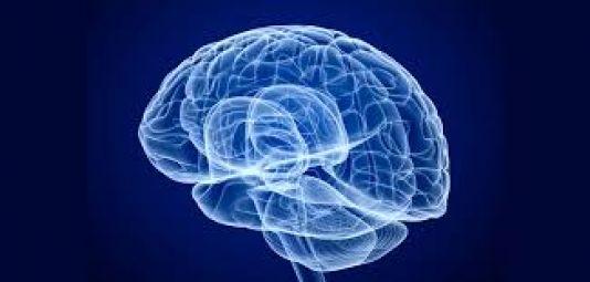 Targeted deep brain stimulation reduces OCD symptoms