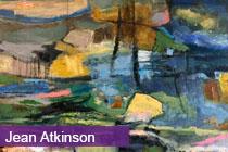 Jean Atkinson