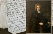 Life and legacies of Maldon philanthropist published