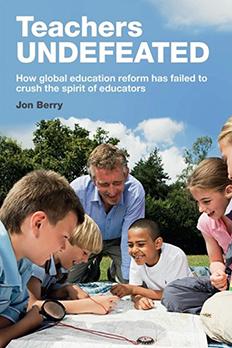 Teachers Undefeated