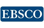 EBSCO online training sessions for CIEA members