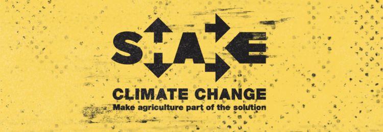£3.5 million climate change fund established to shake agri-food sector
