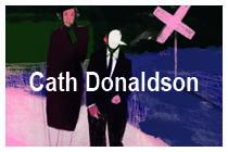 Cath Donaldson
