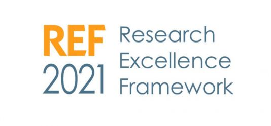 Two University experts announced as assessment panel members for REF2021