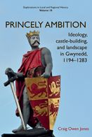 Princely Ambition