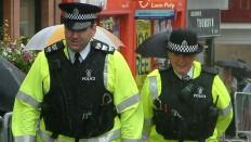 Police Registration