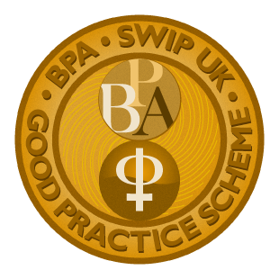 BPA-SWIP Good Practice