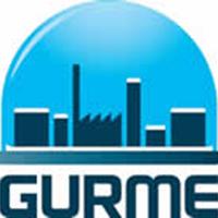 Gurme logo