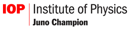Juno Champion logo