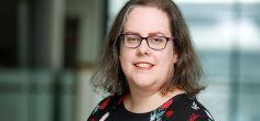 University of Hertfordshire academic wins country's most prestigious national teaching award
