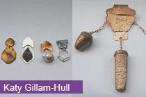 Katy Gillam-Hull