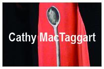 Cathy MacTaggart