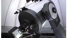 Iain Nicolson Telescope (INT)