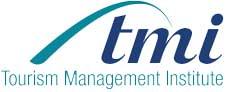 Tourist Management Institute