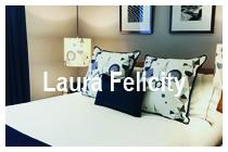 Laura Felicity