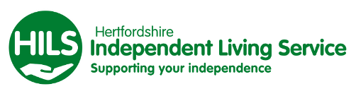 Independent living service