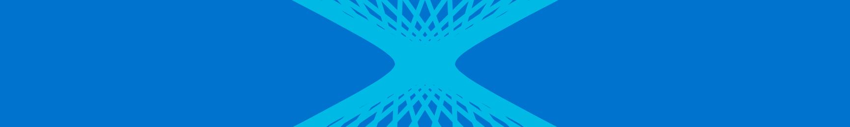 Banner decorative image