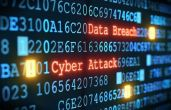 Make your employees care about cybersecurity