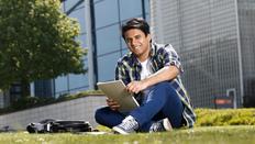 Degree Apprenticeship vacancies