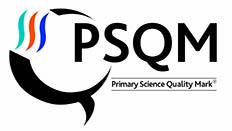 PSQM logo