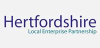 Hertfordshire Local Enterprise Partnership