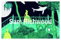Sam Richwood