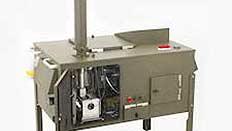 Biodetection unit