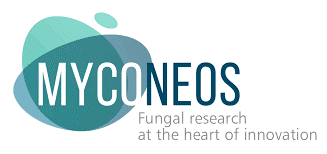 My Coneos logo