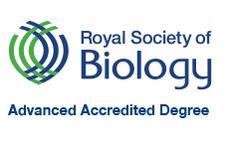 RSoB logo