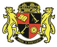 IManf logo