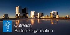 ESO Outreach Partner Oganisation